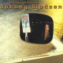 Checkpoint Charlie/Johnny Madsen