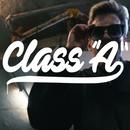 Por nós/Class A