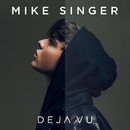 Singer/Mike Singer