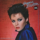 You Could Have Been With Me [Bonus Tracks Version] (Bonus Tracks Version)/Sheena Easton