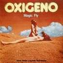 Oxígeno Magic Fly/Johnny Douglas