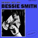 The Singles - 1923/1928, Vol. 6 (Digitally Remastered)/Bessie Smith