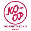 X-Rays/Roberto Echo
