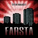 Efter kalaset/Farsta