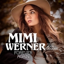 Forever Again/Mimi Werner