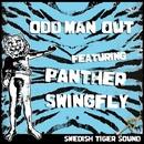 Odd Man Out/Swedish Tiger Sound