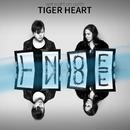 Tiger Heart - EP/Last Night On Earth