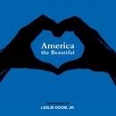 America The Beautiful/Leslie Odom Jr.