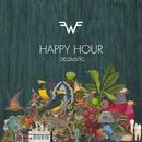 Happy Hour (Acoustic)/Weezer