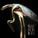 Wait For Love/Pianos Become The Teeth
