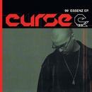 99' Essenz EP/Curse