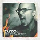 Feuerwasser15/Curse