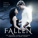 Fallen (Original Motion Picture Soundtrack)/Mark Isham