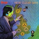 New Clear Days/The Vapors