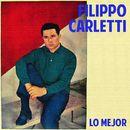 Lo Mejor de Filippo Carletti/Filippo Carletti
