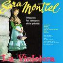 La Violetera (Deluxe Edition)/Sara Montiel