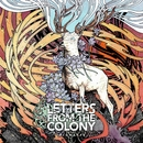Vignette/Letters From The Colony