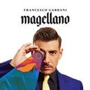La mia versione dei ricordi/Francesco Gabbani