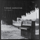 For Gyumri/Tigran Hamasyan