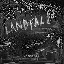 Landfall/Laurie Anderson & Kronos Quartet