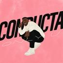 Only U/Conducta