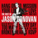 The Best of Jason Donovan/Jason Donovan
