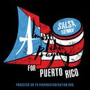 Almost Like Praying (feat. Artists for Puerto Rico) [Salsa Remix]/Lin-Manuel Miranda
