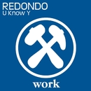 U Know Y/Redondo