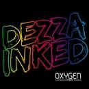 Inked/Dezza