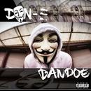 Bandoe/Don-E