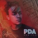 PDA (Remixes) - EP/Scott Helman