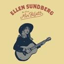 Du sålde min biljett - Ellen Sundberg sjunger Kjell Höglund/Ellen Sundberg