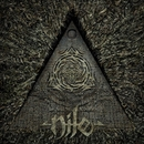 What Should Not Be Unearthed/Nile
