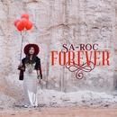 Forever/Sa-Roc