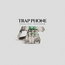 Trap Phone (feat. Desiigner)/Don Q