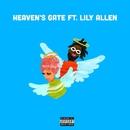 Heaven's Gate (feat. Lily Allen)/Burna Boy