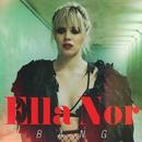 Bang (versão portuguesa)/Ella Nor