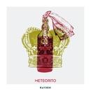 Live in La Riviera 6: Meteorito/Rayden
