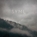The War/SYML