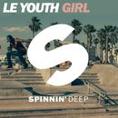 Girl/Le Youth
