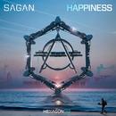 Happiness/Sagan