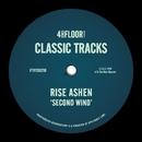 Second Wind/Rise Ashen