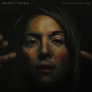 By The Way, I Forgive You/Brandi Carlile