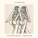 Make A Wrong Thing Right (feat. Micah Powell) [Dom Dolla Remix]/The Aston Shuffle