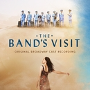 The Band's Visit (Original Broadway Cast Recording)/David Yazbek
