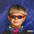 Alien Boy EP/Oliver Tree