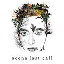 Last Call/neena