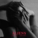 Aliens/Emilie Adams
