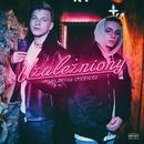 Uzalezniony (feat. Otsochodzi)/Smolasty