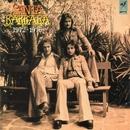 1972 - 1976 (Remastered 2015)/Santabárbara